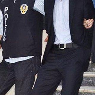 Konya merkezli 31 ilde FETÖ/PDY operasyonu
