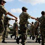 Son dakika...Bedelli askerlik çıkacak mı? Hükümetten bedelli askerlik açıklaması!