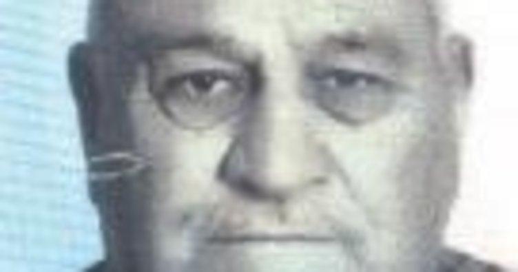 Eski Ulaştırma Bakanı Öksüz'ün ağabeyini kiracısı öldürdü