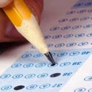 AÖF final sınav sonuçları hakkında açıklama!