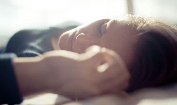 En sık gördüğümüz bu 9 rüya ne anlama geliyor?
