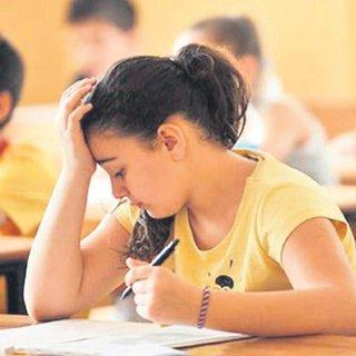 Liselere girişte sosyal proje kriteri