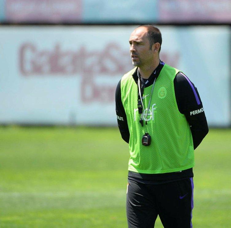 Galatasaray savunmasında kim gidecek, kim kalacak?