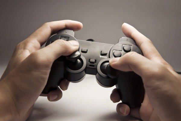 Çocuğunuz oyun bağımlısı olabilir