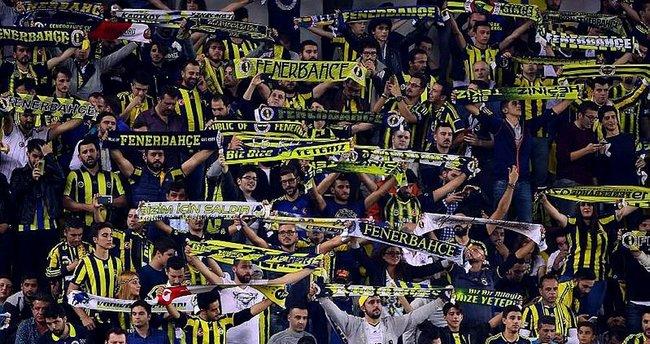 Fenerbahçe Beşiktaş maçı biletleri ne zaman satışa çıkacak - İşte detaylar