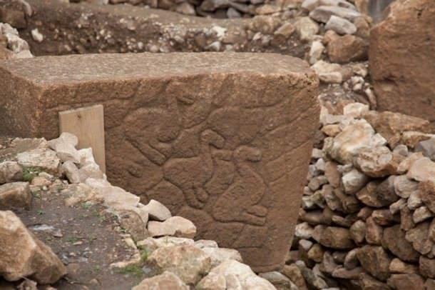 12 bin yıllık insanlık tarihi aydınlanıyor