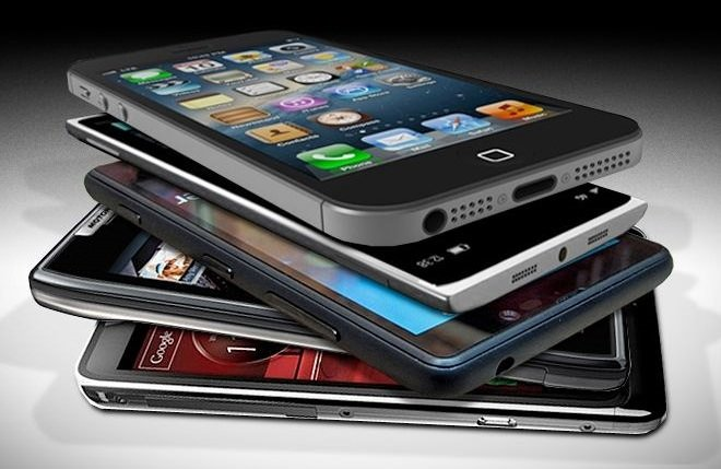 Cep telefonlarında yanlış bilinen bilgiler