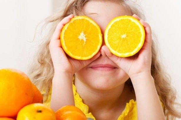 Hiç hastalanmayan çocuğun sırrı nedir?