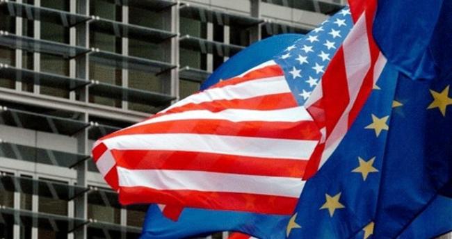 Avrupa Birliği'nden Trump'a acil zirve çağrısı