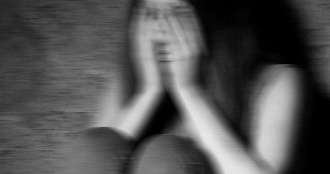 Sevgilisini öldüren kadından kan donduran ifade