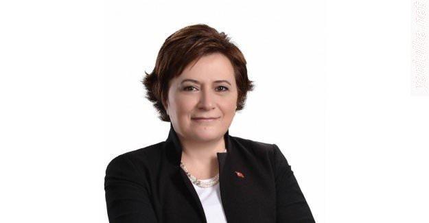 1 Kasım genel seçiminde Meclis'e giren isimler