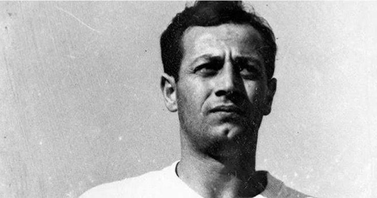 Beşiktaş'ın efsane futbolcusu Recep Adanır vefat etti