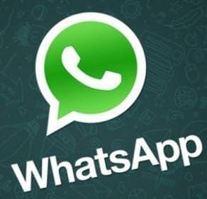 A'dan Z'ye Whatsapp