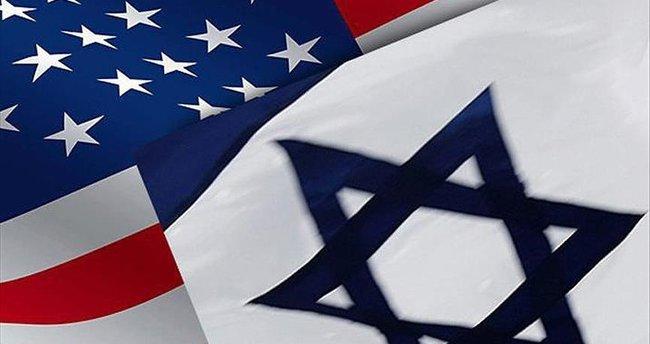 'Trump dönemi Netanyahu açısından meçhule yolculuk'