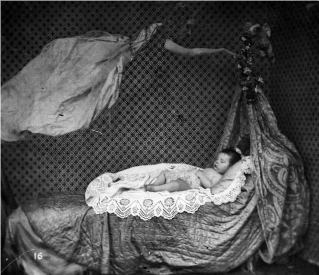 Tarihin en korkunç 20 fotoğrafı