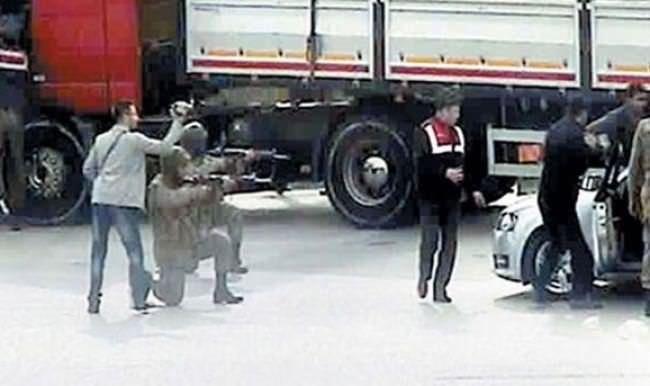 Vali Coş, titizlikle yürüttüğü terörle mücadele stratejisini anlattı