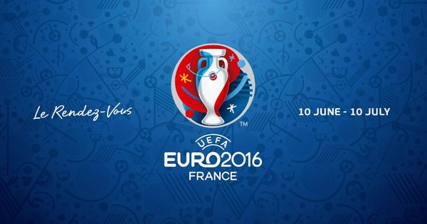 EURO 2016 takımları hangi otellerde kalacak?