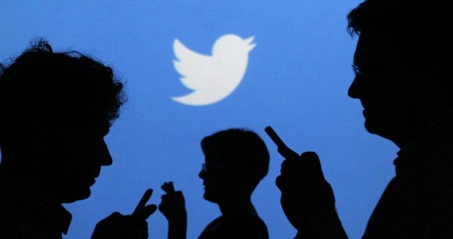Twitter'da 300 kişi işten çıkarılacak