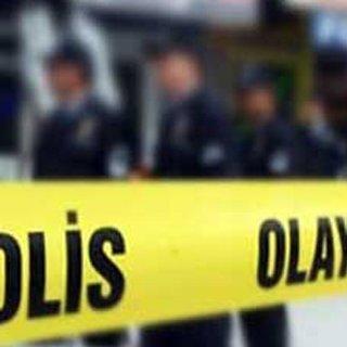 Çorlu'da 200 polisle uyuşturucu operasyonu