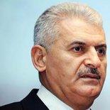 Başbakan Binali Yıldırım'dan CHP Genel Başkanı Kemal Kılıçdaroğlu'na yanıt!