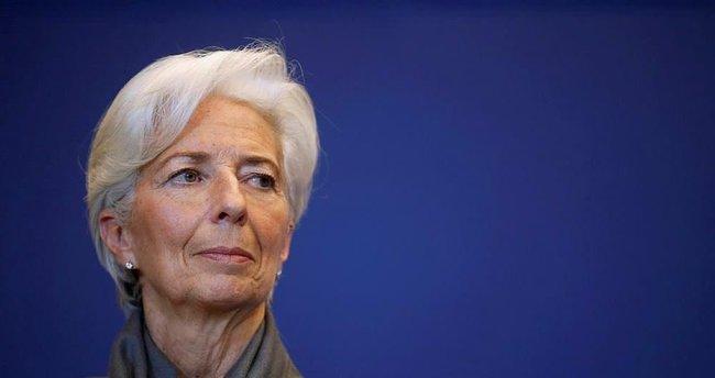 IMF Başkanı Lagarde, Fransa'da yargılanacak