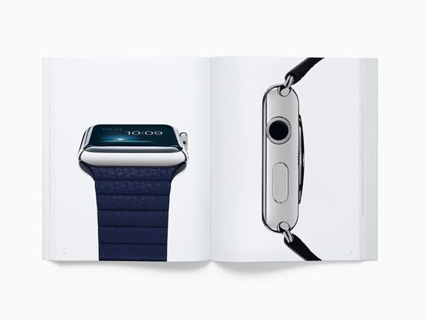 Apple'dan 1000 TL'ye kitap