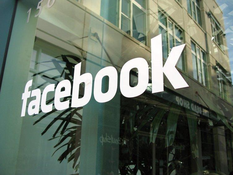 İşte Facebook'ta çalışmanın kötü yönleri