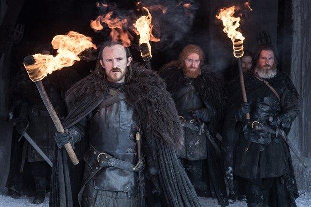 Game of Thrones 7. sezon 1.  bölümü ne zaman yayınlanacak? - Game of Thrones 7. sezon 1.  bölüm fragmanı