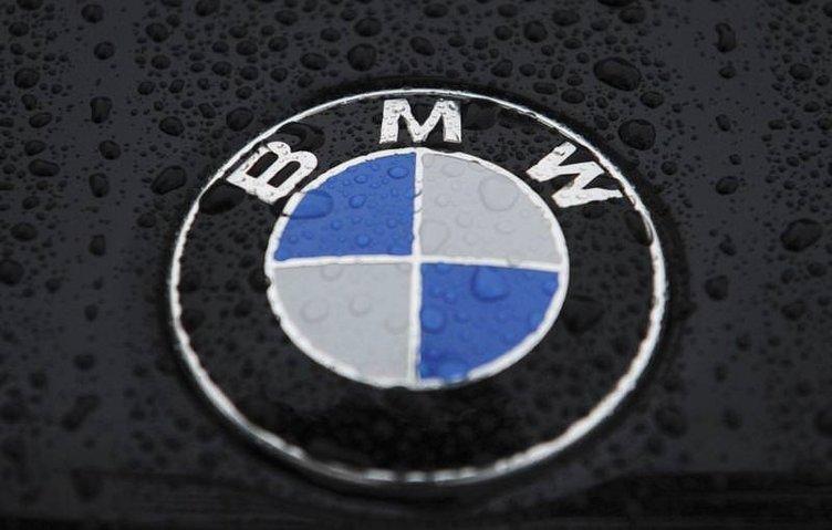 Hangi otomobil markaları hangi ülkenin?