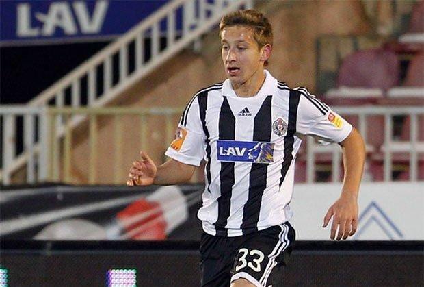 Fenerbahçe'nin Genç transfer listesi