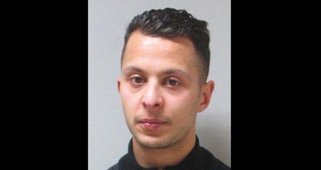 Paris saldırganı Abdeslam'ın avukatları savunmadan çekildi