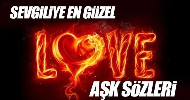 Sevgililer Günümüz,Kutlu olsun:)