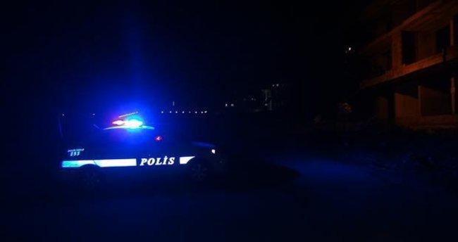 Adana'da DEAŞ'a operasyon: Gözaltılar var