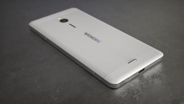 Nokia'nın yeni akıllı telefonunun özellikleri sızdı