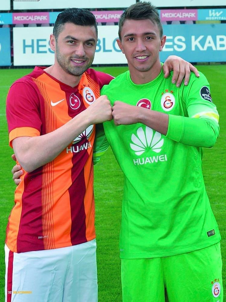 Galatasaray taraftarını üzecek haber