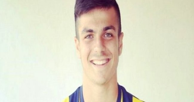 Fenerbahçe'den sessiz sedasız transfer!