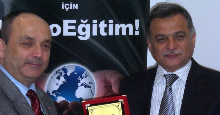 FETÖ devleti 1 milyon lira dolandırmış