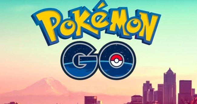 Pokemon Go'ya karşı ilk dava o ülkede açıldı!