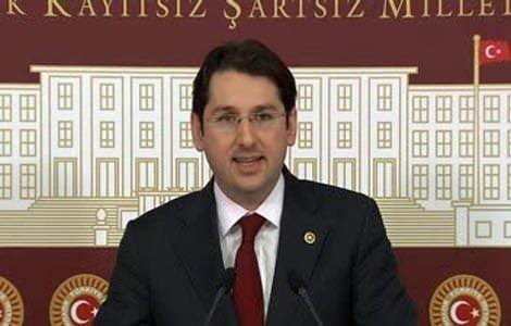 CHP ve AK Parti'de aday adayı olmayan vekiller