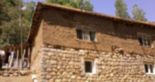 Konya'da erkek cesedi bulundu