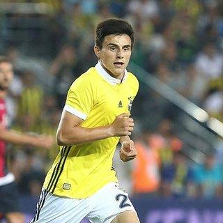 TFF'den Fenerbahçe'ye kötü haber!