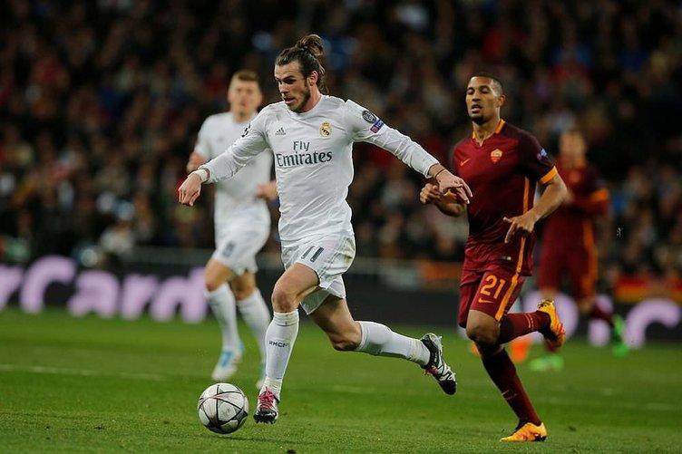 Futbolda 9 ilginç sakatlık vakası