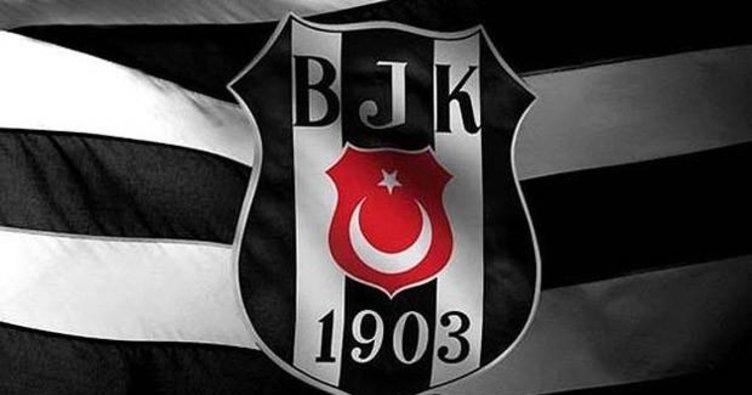 Favori yine Beşiktaş