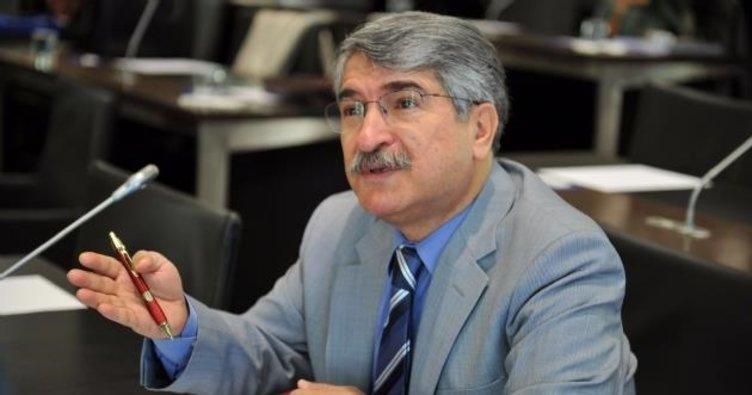 Kılıçdaroğlu'na cevap gecikmedi