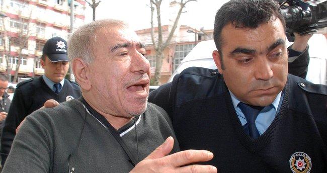 İlyas Salman'ın tedavi gördüğü iddiasına yalanlama