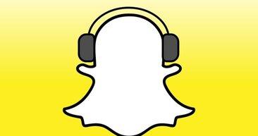 Snapchat'in az bilinen 23 özelliği