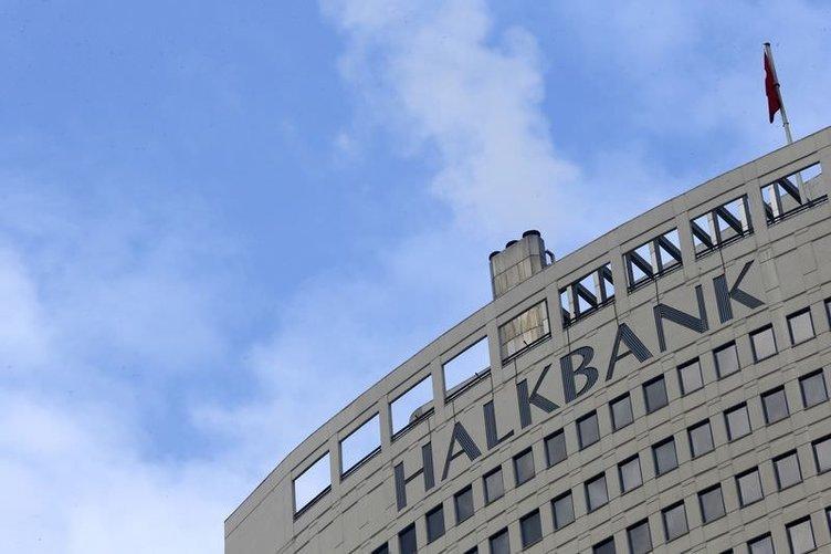 Halkbank iddialarıyla ilgili gerçekler