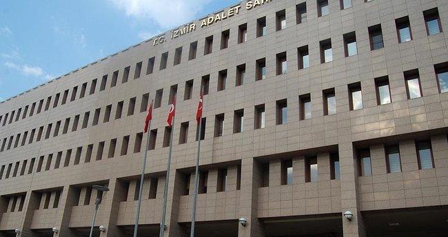 FETÖ/PDY'nin TSK yapılanmasına yönelik operasyon: 18 tutuklama