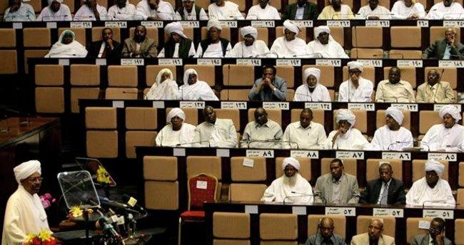 Sudan Alimler Heyeti'nden AB Adalet Divanı'nın başörtüsü kararına tepki