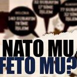 NATO mu FETÖ mü? İhanet sonrası NATO'da olanlar...